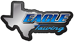 Eagle Towing & Recovery Inc.
